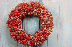diy_stappenplan_herfstkrans-maken