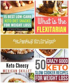 15 best low-carb ketogenic diet friendly snacks to help with ketosis and weight loss. ketogenic diet plan Keto Snacks: 15 Keto Diet Snacks That Will Help You Lose Weight 3 Day Diet, 2 Week Diet, No Sugar Diet, Lose Weight, Weight Loss, Ketogenic Diet Plan, Diet Snacks, Low Carb Keto, Slow Cooker Recipes