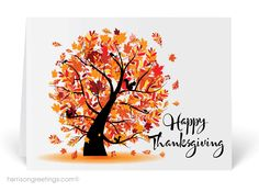 358 best thanksgiving day images on pinterest happy thanksgiving
