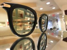 New #sunglasses from SALT! So amazing.