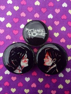 MCR Plugs- 5mm-50mm (SOLD INDIVIDUALLY, NOT AS PAIR)