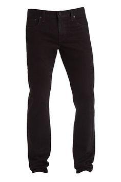 Kane jeans in Phantom by J. Brand