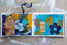 """mano kellner, sketchbook """"tags"""""""