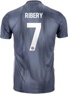 Buy this Ribery Jersey from soccerpro.com Balones 4aab41e79b604