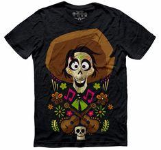 b13cd1785 35 mejores imágenes de camisas