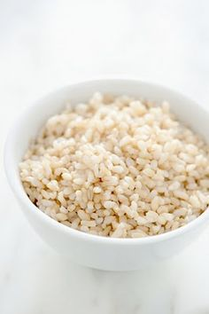 The Rice Milk with Thermomix recipe is a very good one for people who can't take cow milk proteins or lactose. Dog Food Recipes, Snack Recipes, Healthy Recipes, Healthy Foods, Camping Recipes, Vegan Foods, Healthy Treats, Rice Recipes, Paleo Diet