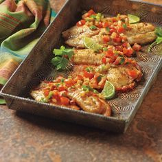 pan-roasted-tilapia-with-chili-lime-salsa-fresca-recipe-by-H-E-B