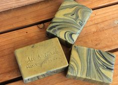 cold processed traditional soap Pure Olive Oil, Olive Oil Soap, Goat Milk, Bergamot, Barware, Cold, Pure Products, Traditional, Bar Accessories