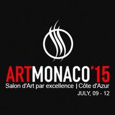 Monaco, Arts And Entertainment, Art Fair, Lovers Art, Entertaining, Facebook, Twitter, Munich, Funny