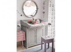 ... chambre d'enfant. Le buffet surprise, 775 €, http://www.laurette