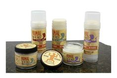 Primal Pit Paste review: A natural deodorant that really works. Really. Stop making that face.