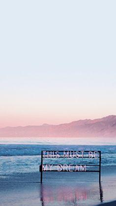 Phone Wallpaper Landscape City Beauty Landscape Wallpaper Background … – My CMS The 1975 Wallpaper, Iphone Wallpaper Music, Phone Backgrounds, Mobile Wallpaper, Wallpaper Backgrounds, Colorful Wallpaper, Aesthetic Collage, Blue Aesthetic, Landscape Wallpaper