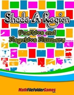 Shaded a Region: Square-Inch-By-Square-Inch (Centimeter-By-Square-Centimeter) Teaching Tools, Teaching Math, Teaching Ideas, 2nd Grade Math, Sixth Grade, Math Stations, Math Centers, Middle School Teachers, High School