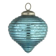 Need Christmas ornaments like this for my new decor of course!