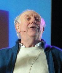 Dario Fo 1997