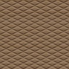 Textures Texture seamless | Wood wall panels texture seamless 04606 | Textures - ARCHITECTURE - WOOD - Wood panels | Sketchuptexture