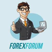 Forum forex Indonesia  http://brokerforexfbs.com/forum-forex-untuk-diskusi-sesama-trader/