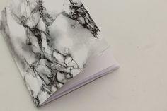 DIY | Notebook - Blogs de Moda