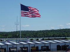 Pocono Raceway - Long Pond - Reviews of Pocono Raceway - TripAdvisor