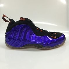 b74566526ba9e Nike Air Foamposite