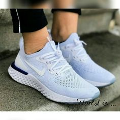 cheap for discount 8239a f9e0a Nike Trainers, Sneakers Nike, Nike Shoes, Nike Running, Running Shoes,  Running