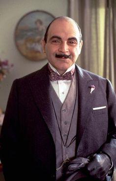 David Suchet as Agatha Christie's Belgian detective, Hercule Poirot. Résultats Google Recherche d'images correspondant à http://cdn-premiere.ladmedia.fr/var/premiere/storage/images/series/news-photos/photos-hercule-poirot-12-saisons-d-enquetes-2932252/hercule-poirot/49260632-1-fre-FR/Hercule-Poirot_portrait_w858.jpg