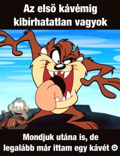 Funny Moments, Troll, Tigger, Good Morning, Bff, Funny Jokes, Haha, Have Fun, Disney Characters