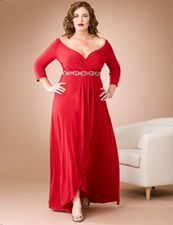 Plus Size Prom DressesGreat look