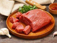 Jak smażyć wołowinę? Polish Recipes, Beef Recipes, Steak, Dishes, Food, Meat Recipes, Polish Food Recipes, Tablewares, Essen