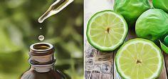 Les bienfaits de l'huile essentielle de bergamote