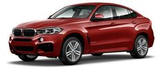 Cool BMW 2017: Cool BMW 2017: BMW 6 Series Gran Coupe Model Overview - BMW North America  BMW 2... Car24 - World Bayers Check more at http://car24.top/2017/2017/02/16/bmw-2017-cool-bmw-2017-bmw-6-series-gran-coupe-model-overview-bmw-north-america-bmw-2-car24-world-bayers/