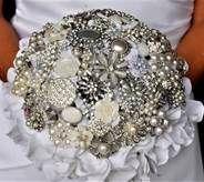 DIY Brooch Bouquet Tutorial - Bing Images