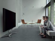 Znalezione obrazy dla zapytania tv stand at floor