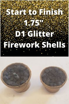 How To Make Fireworks, How To Make Firecrackers, Homemade Fireworks, Firework Shells, Fun Experiments For Kids, Firework Stands, Chemistry Projects, Survival Books, Firearms