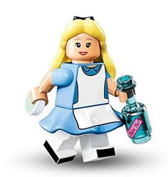 LEGO Disney Series 16 Collectible Minifigure - Alice In W... https://www.amazon.com/dp/B01F1G0FR0/ref=cm_sw_r_pi_dp_x_ipfpyb8NRVR6N