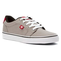 11 Best 15 - H1 - DC Shoes SP15 images  d51b49bc62c2f