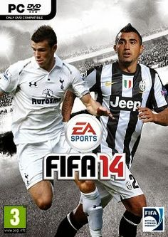 Fifa 16 Game, Fifa Games, 13 Game, Best Pc Games, Free Pc Games, Fifa 14 Download, Kitty Games, Cat Games, Soccer