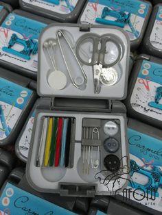 KIT DE COSTURA POR DENTRO www.cafofuateliedearte.blogspot.com mvmiri@terra.com.br