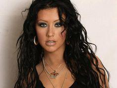 HOUSEFULL.IN - Christina Aguilera, wallpaper, free wallpaper, desktop wallpaper, computer wallpaper, download wallpaper, Movie wallpaper, hollywood actor and actress wallpaper