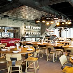 Home - Fume Eatery Pier 7 Dubai Marina