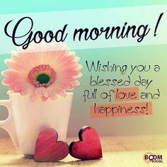 via @kimgarst  Wishing you a blessed day  http://ift.tt/1H6hyQe  Facebook/smpsocialmediamarketing  Twitter @smpsocialmedia