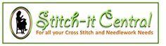 Stitch-It Central in Canada carries Kreinik threads