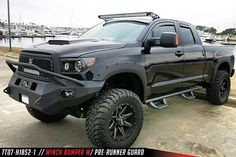 We Offer Fitment Guarantee on Our Rims For Toyota Tundra. All Toyota Tundra Rims For Sale Ship Free with Fast & Easy Returns, Shop Now. Toyota Tundra Lifted, 2007 Toyota Tundra, Toyota Tacoma, Toyota 4, Toyota Hilux, Toyota Trucks, Lifted Trucks, Pickup Trucks, Ford Trucks