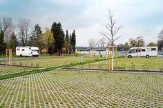 Stellplatz-Tipp Sinsheim: Womopark Sinsheim - PROMOBIL Rv, Switzerland, Italy, Tips