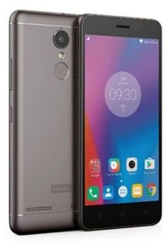 06bebed0f50 71 Best buy online mobiles and accessories images in 2019