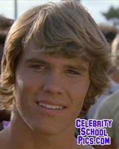 Josh Brolin - Celebrity School Pic Josh Brolin, Celebrities, School, Celebs, Celebrity, Famous People