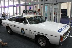 The classic Valiant Charger Highway Patrol Car! See more about Cars, Tack and Autos. Australian Muscle Cars, Aussie Muscle Cars, Chrysler Voyager, Rescue Vehicles, Police Vehicles, Chrysler Valiant, Dodge Charger, Chrysler Charger, Police Cars