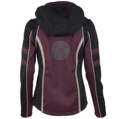 Oh how I want this Pikeur Nevana Softshell Jacket