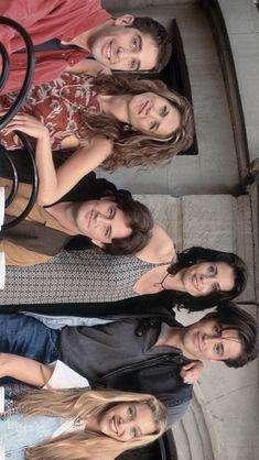 Any friends Fans? Serie Friends, Friends Cast, Friends Episodes, Friends Moments, Friends Forever, Friends Show Quotes, Friends Season, I Love My Friends, Ross Geller