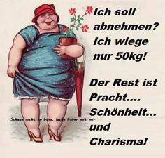 Und Schockolade macht auch gar nicht dick!!!!!  ;) ;) ;)